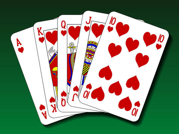 Specifications About Kingpoker99 To Check Out