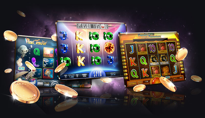Tips and tricks for how to win at Online Slots