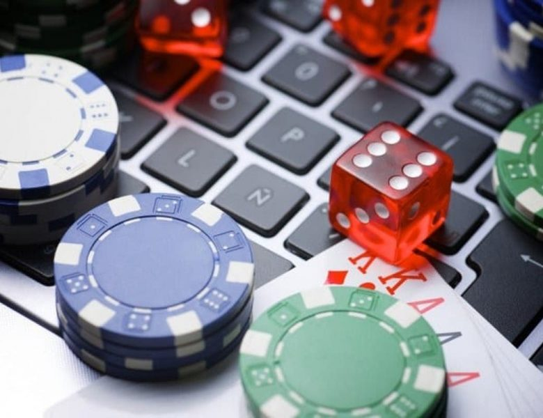 Mistakes to Avoid When Playing Online Slots to Have A Better Online Gambling Experience