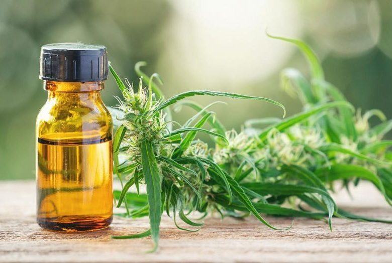 Taking The Safe CBD Products For Your Healthy Life