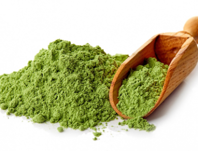 Avail The Most Advanced Health Benefits Of Using Bali Kratom